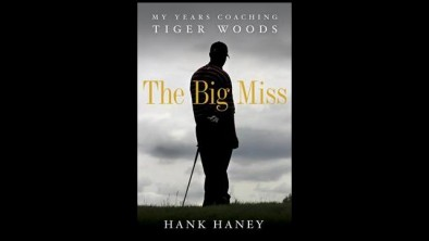 120326102555_tiger woods book haney big miss