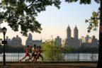 1280px-Central_Park_jogging