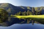 Golf Club Adamstal Franz Wittmann, tak zní plný název klubu, jenž nese jméno svého zakladatele. Hřiště leží 40 kilometrů západně od Vídně a je považováno za druhé nejlepší v Rakousku, po vídeňské Fontaně. Devět jamek otevřeno v roce 1994, dalších devět o čtyři roky později. Adamstal má ze žlutých 5,5 kilometru, mezi lesy a horami je málo místa pro chybu, ferveje se důmyslně vinou terénem. Cena za hru těsně pod 100 eur.