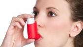 2-astma-astma-bronchialebez-lecby