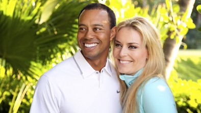 385985-woods-and-vonn-dating