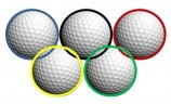 Golf-Olympic-rings