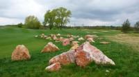 Kameny na sedmičce