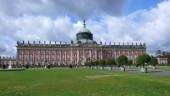 Nový palác