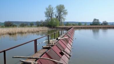 Žehuňský rybník