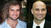 andre-agassi-hair-style-2011-13