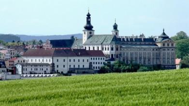 Grosshof