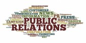 med-public-relations
