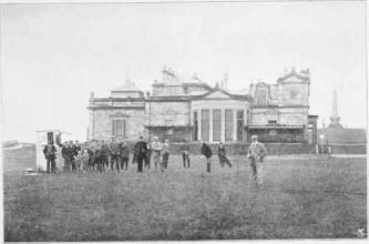 Mezi lety 1889-1899
