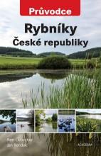 Rybniky Ceske republiky_obalka_print.indd