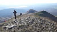 Na vrcholu Rané