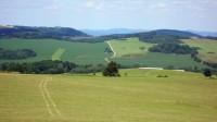 Krajina u Verneřic