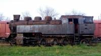 Zvony inspirovaly Dvořáka k první symfonii, lokomotivy k deváté