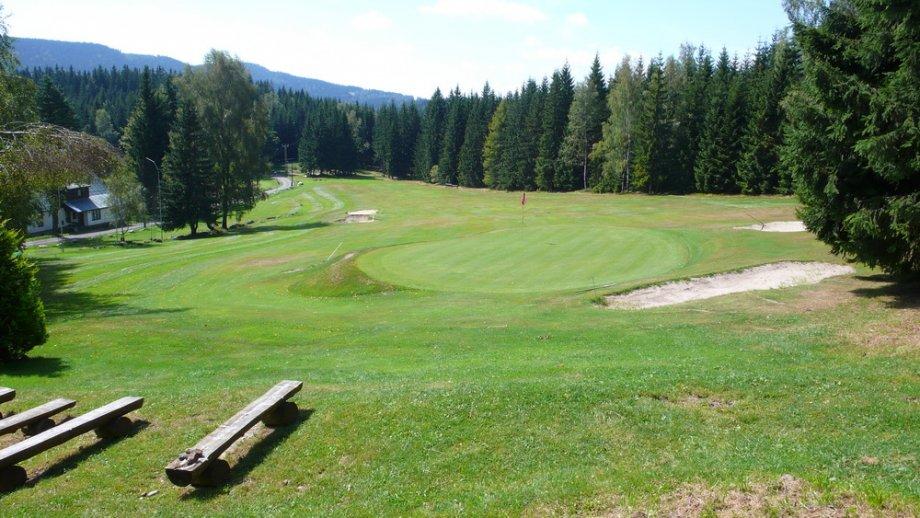 golf19